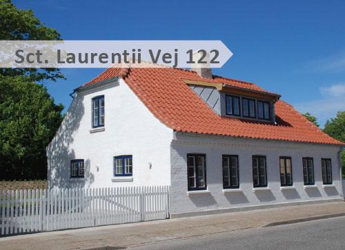 sct-laurentiivej122-a