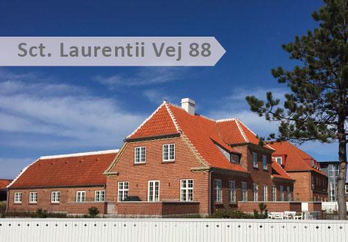 sct-laurantiivej-88-01